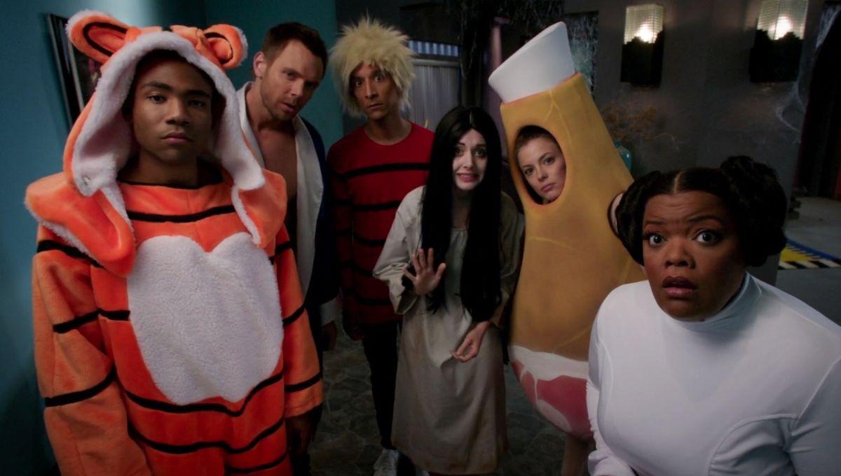 Study_group_Halloween_costumes_2012.jpg
