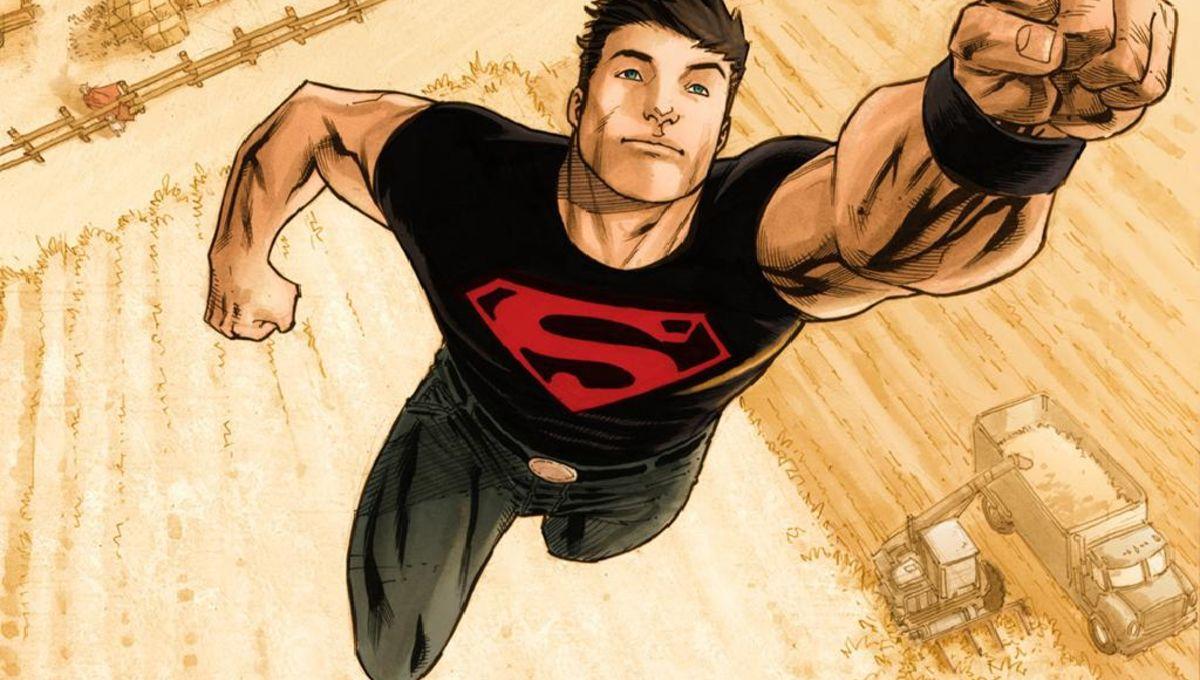 Superboy_0.jpg