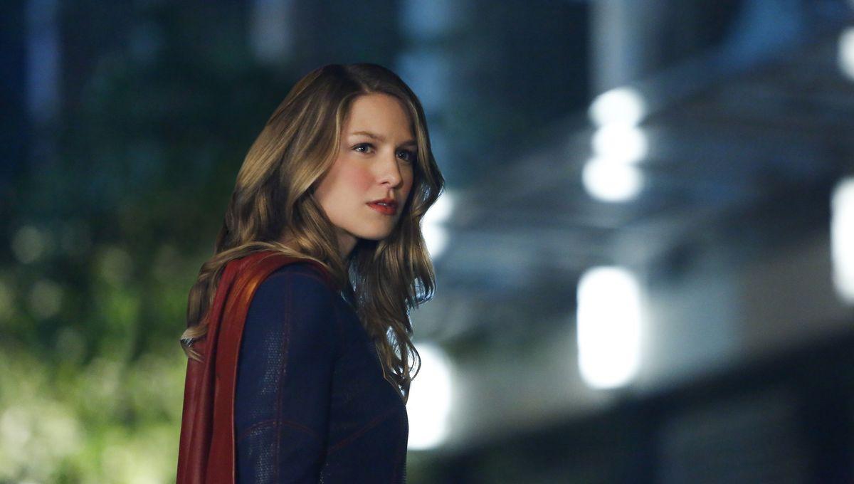 Supergirl-206.jpg