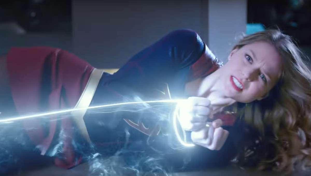 Supergirl-210-promo-screengrab-1.png