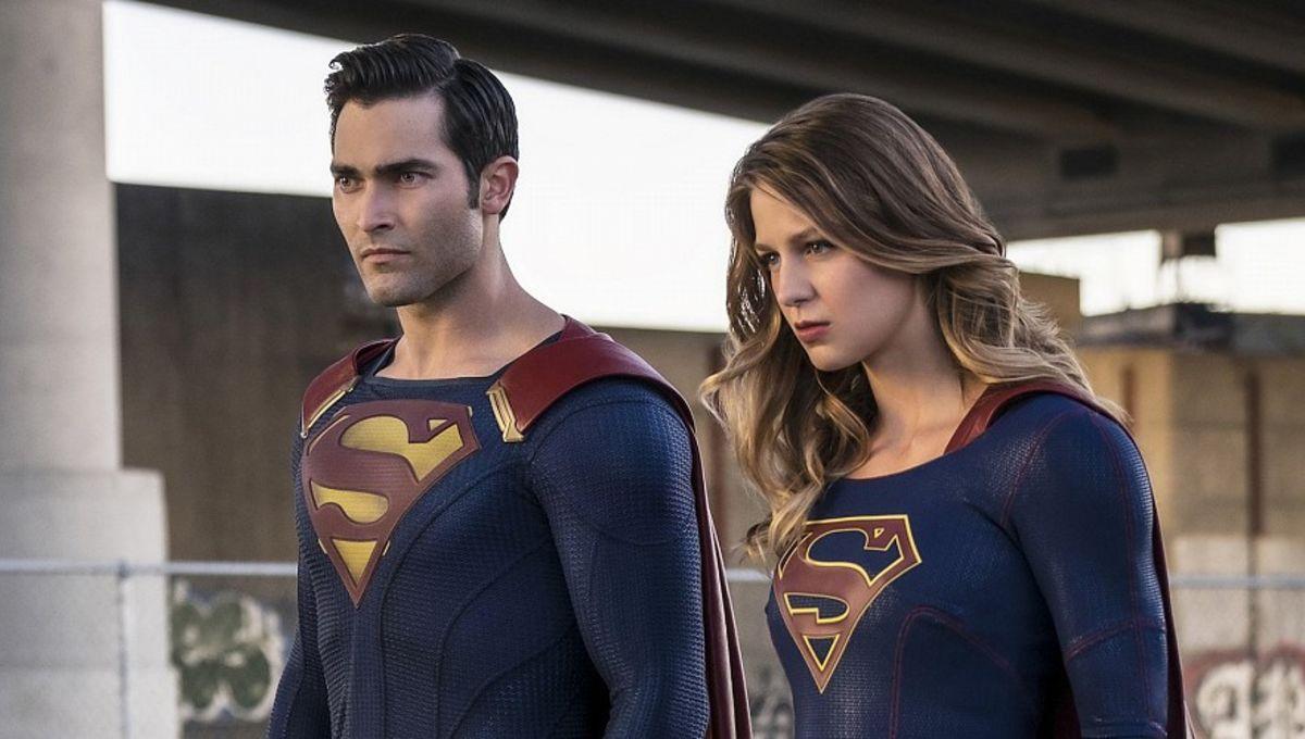 Supergirl-Season-2-Trailer-Superman.jpg