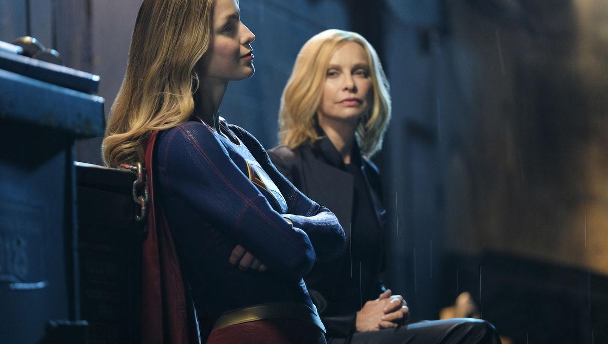 Supergirl_221-18_0.jpg