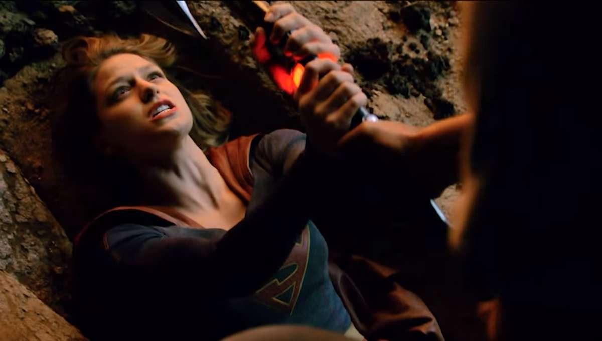 Supergirl_Global-trailer-screengrab-2.png