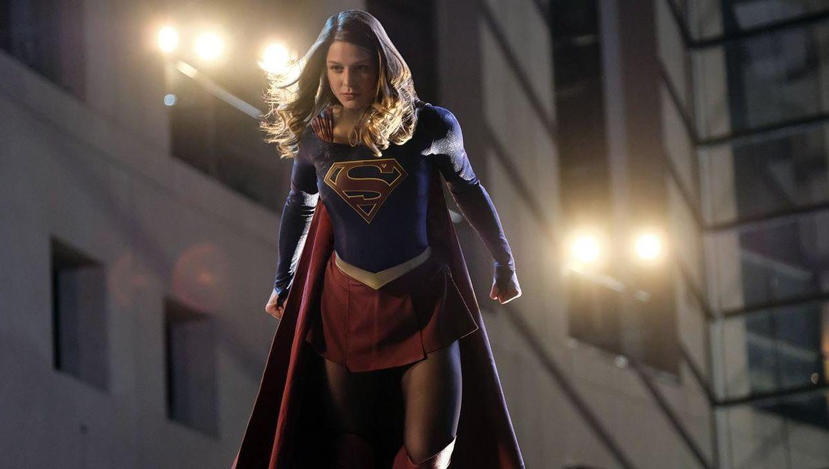 Supergirl_crossfire.jpg