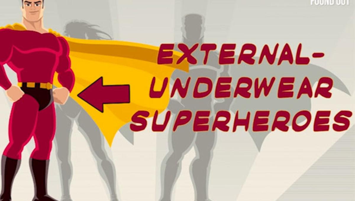 SuperheroesUnderwear_0.jpg
