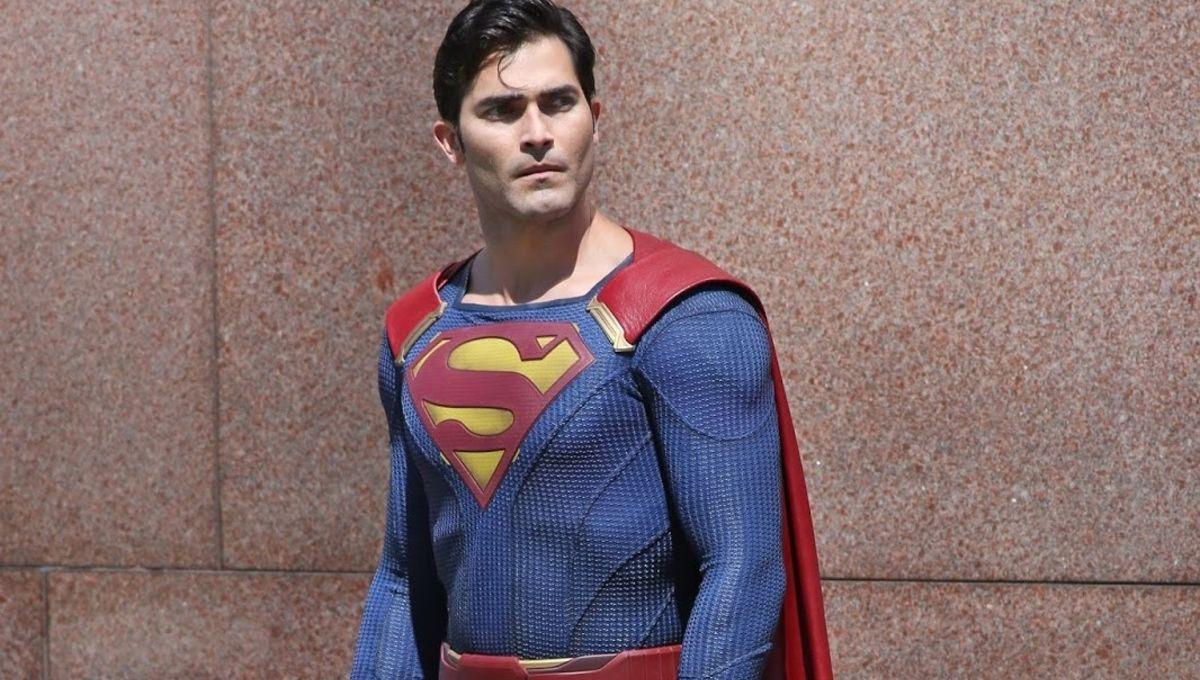 Superman-Tyler-Hoechlin_.jpg
