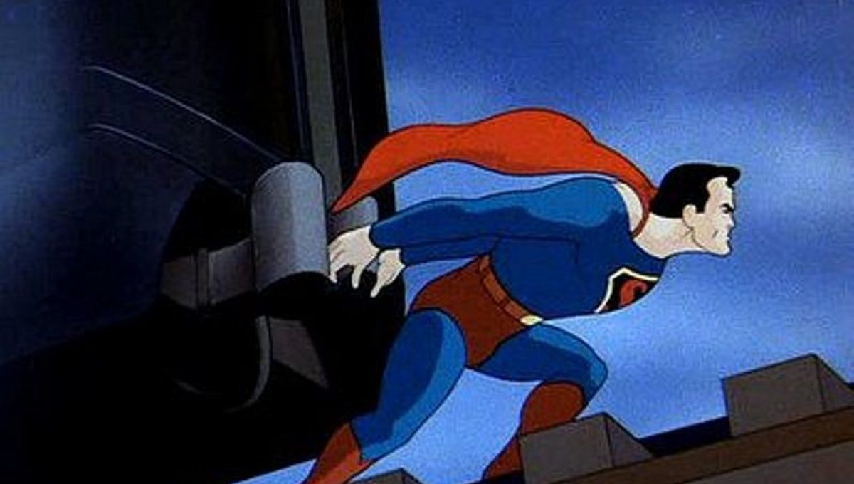 Superman031813.jpg