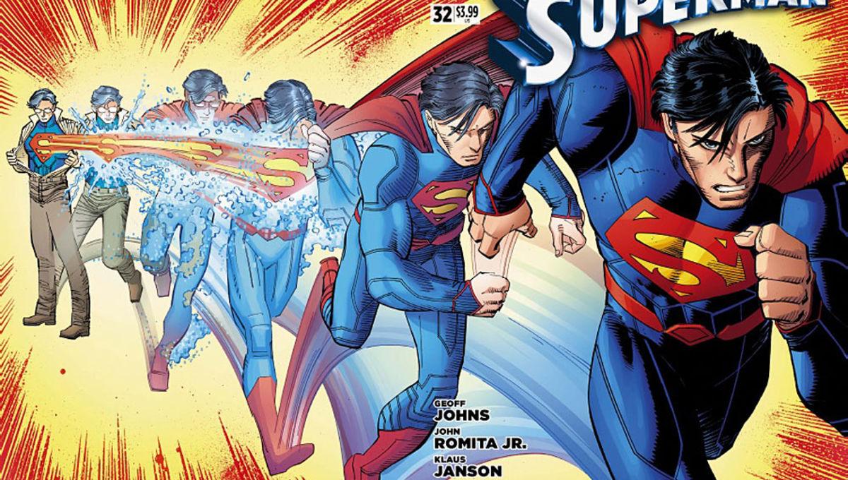 Superman32Cover1.jpg