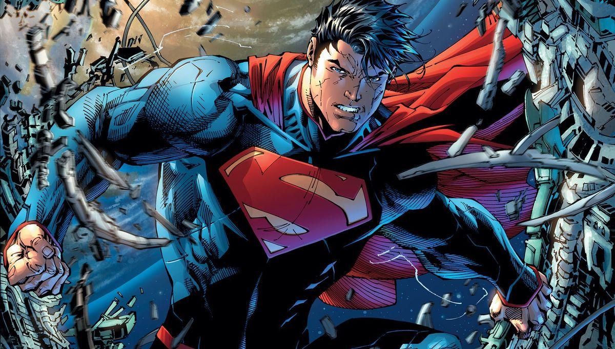 Superman_DC_Comics_.jpg