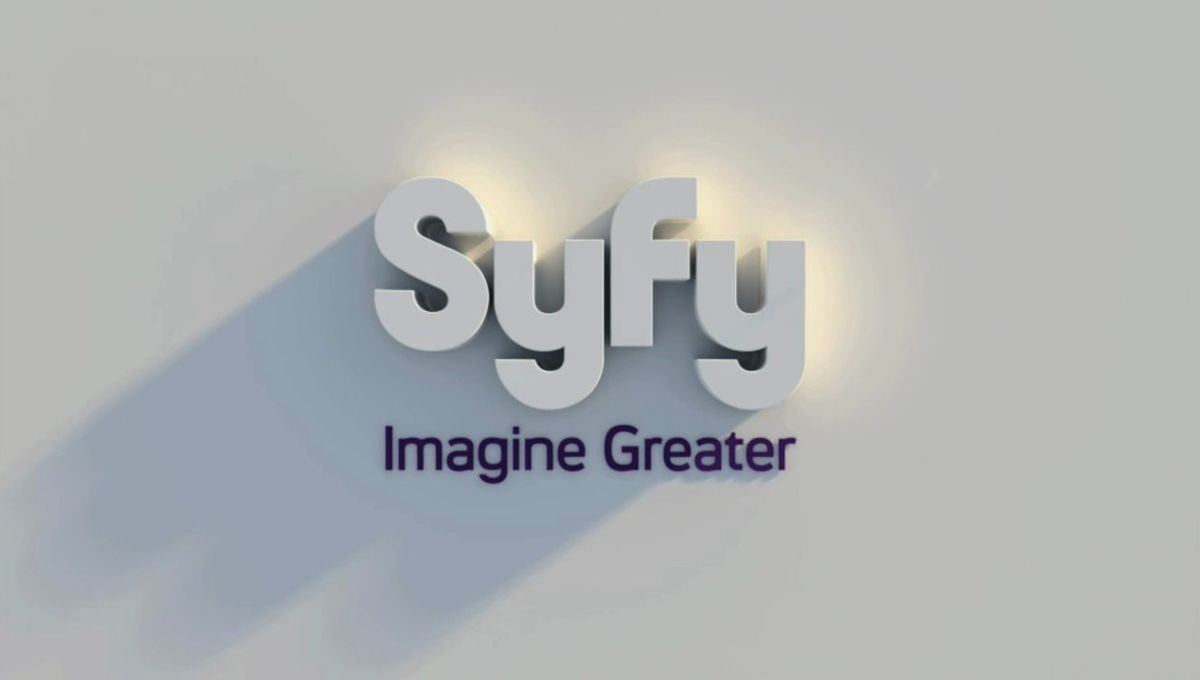 Syfy-banner.jpg