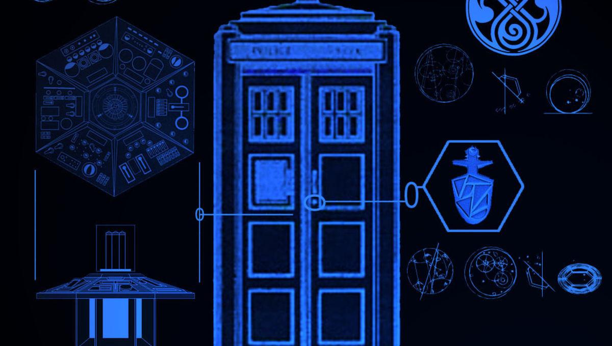 TARDISschematic.jpg