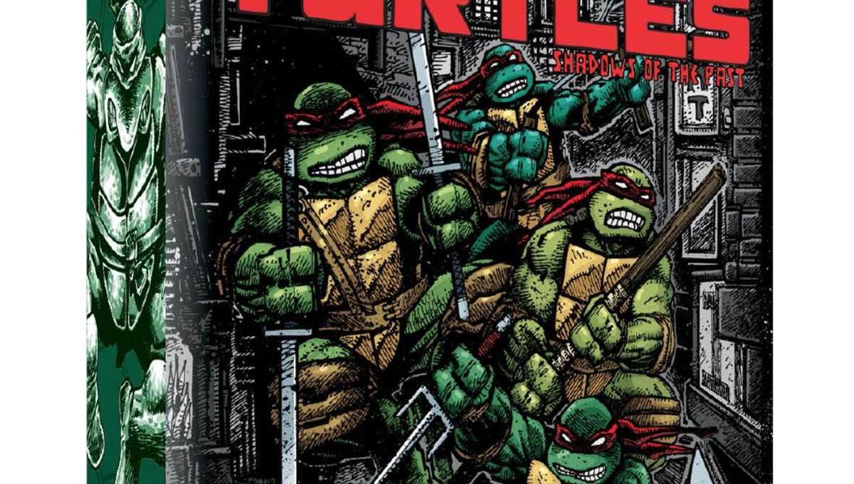 TMNTGame.png