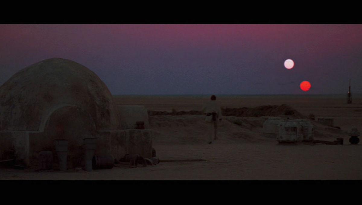 Tatooine-sunset.jpg