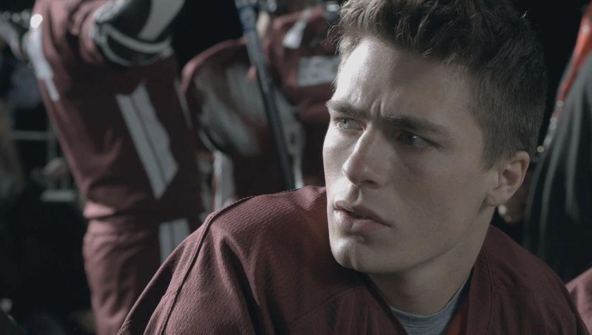 Teen-Wolf-1x02-colton-haynes-24159498-1280-720.jpg