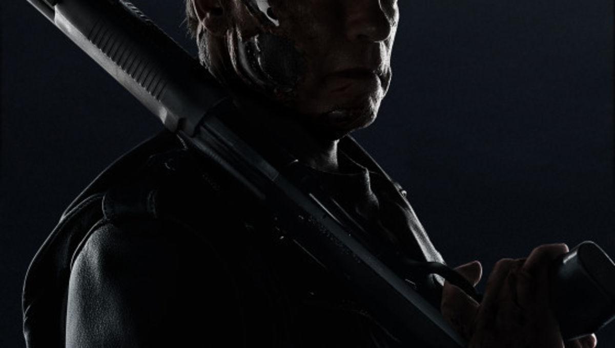 TerminatorPoster.jpg
