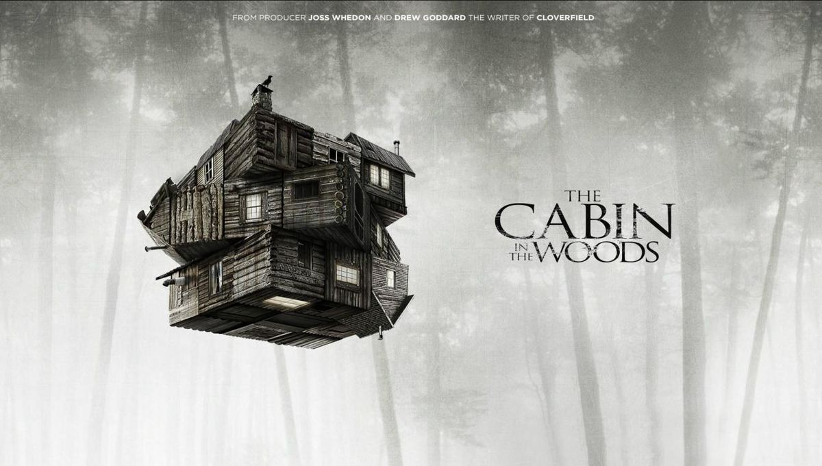 The-Cabin-in-the-Woods-poster-1.jpg