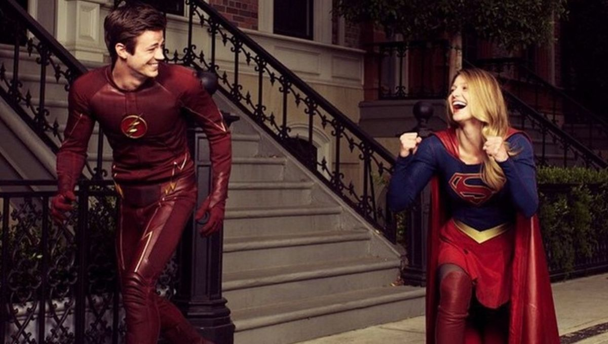 The-Flash-Gustin-Supergirl-Benoist.jpg