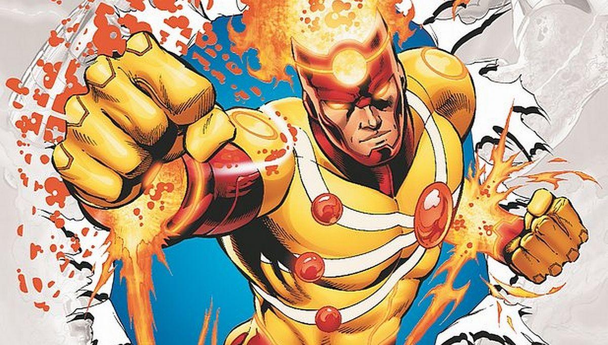 The-Flash-firestorm_0.jpg