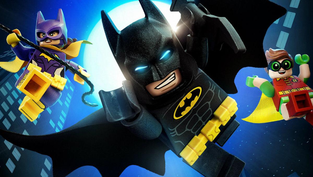 The-LEGO-Batman-Movie-image.jpg