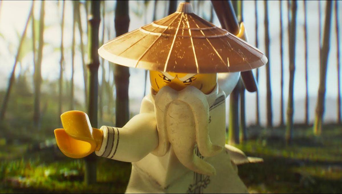 The-LEGO-Ninjago-Movie-Chan.jpg