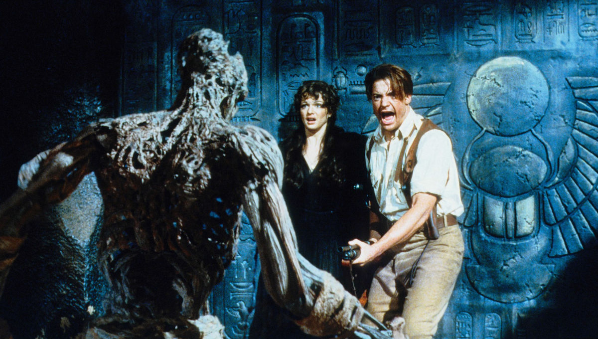 The-Mummy-1999.jpg