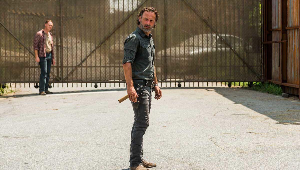 The-Walking-Dead-709.jpg