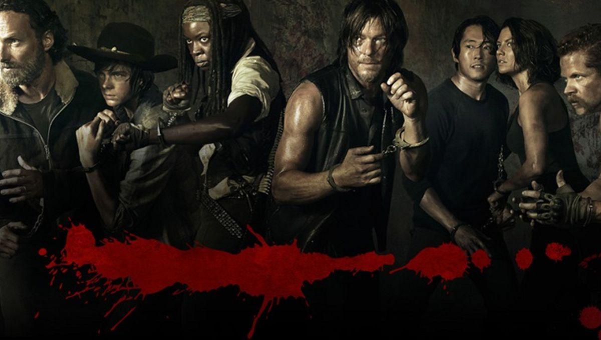 The-Walking-Dead-Season-5-Comic-Con-Poster.jpg