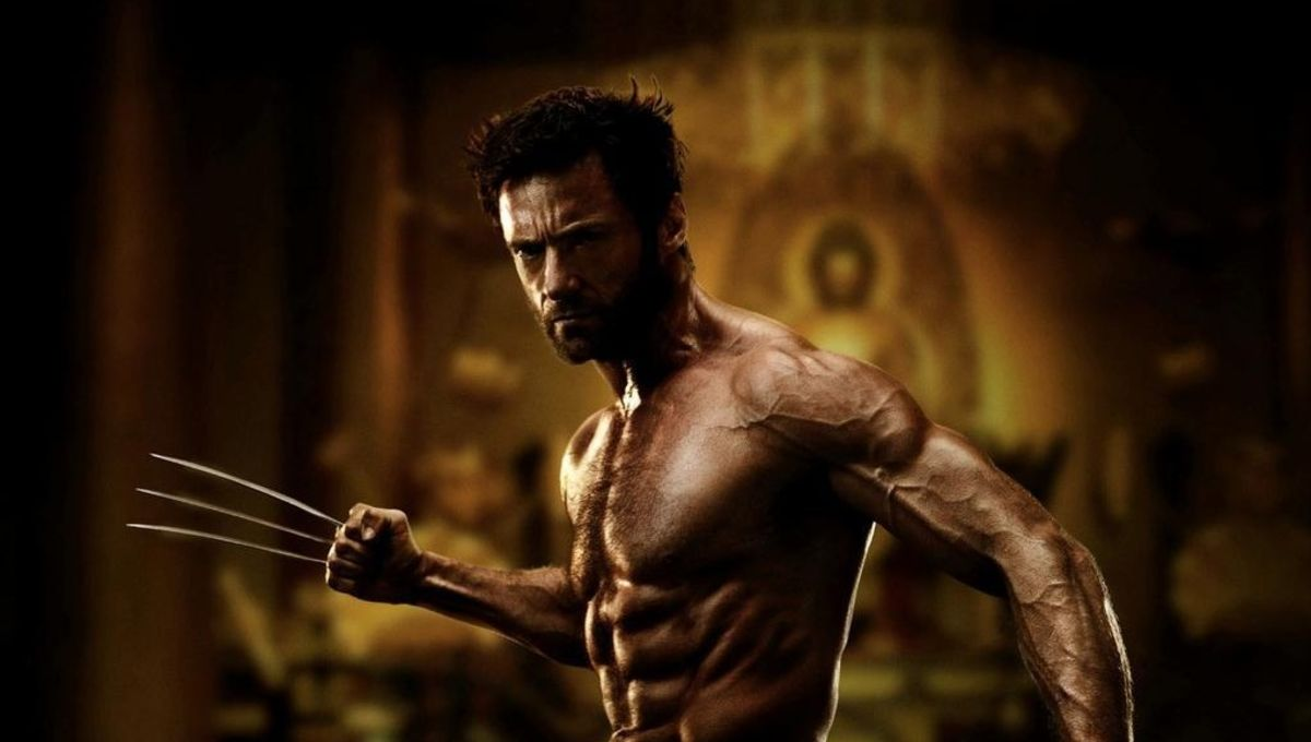 The-Wolverine-official-2013-1.jpg