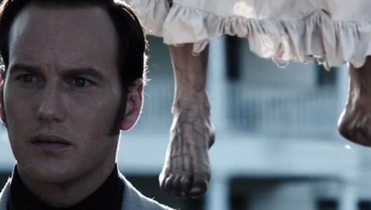 The_Conjuring_Trailer_Banner_4_2_131-726x248.jpg