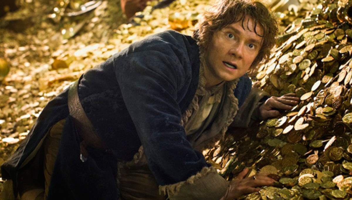 The_Hobbit_The_Desolation_Of_Smaug_36556.jpg