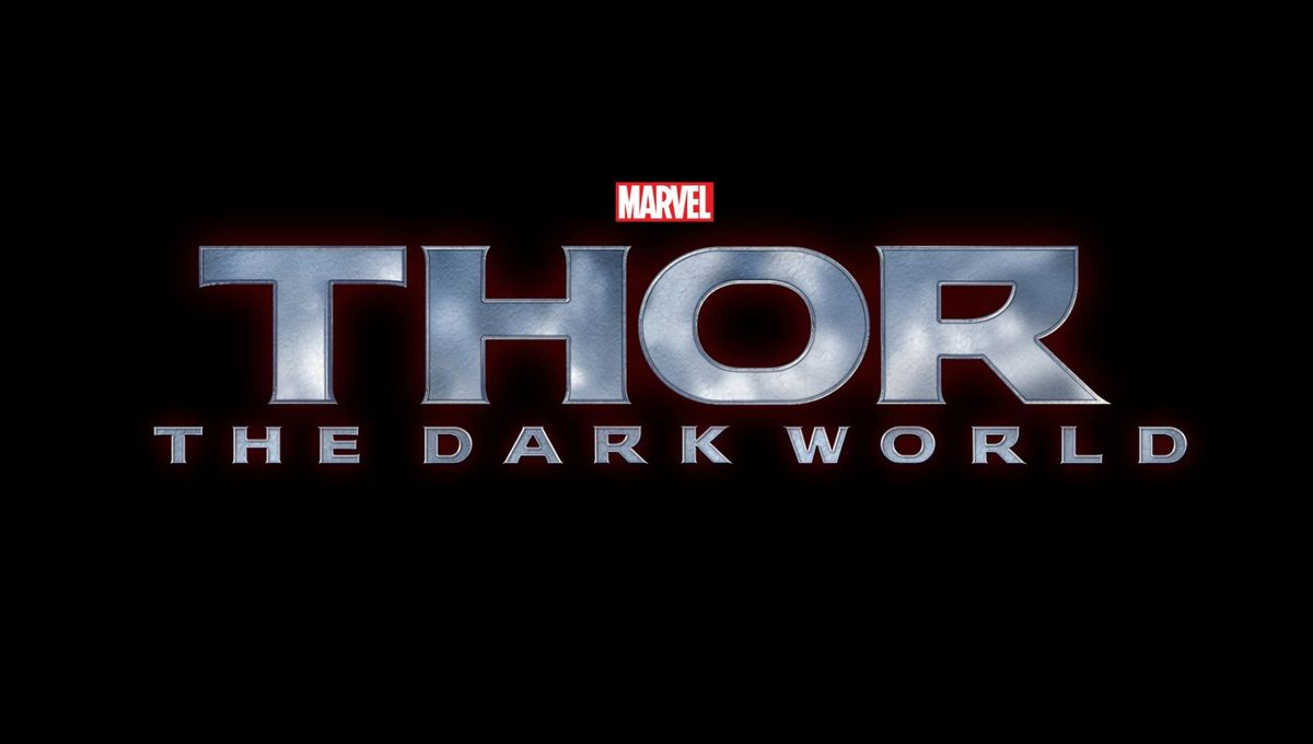 Thor-2-The-Dark-World-1152x2048.jpg