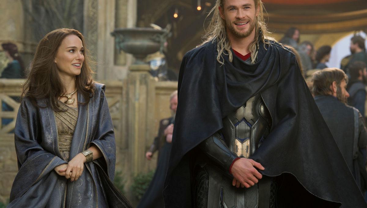 Thor-The-Dark-World-Jane.jpg