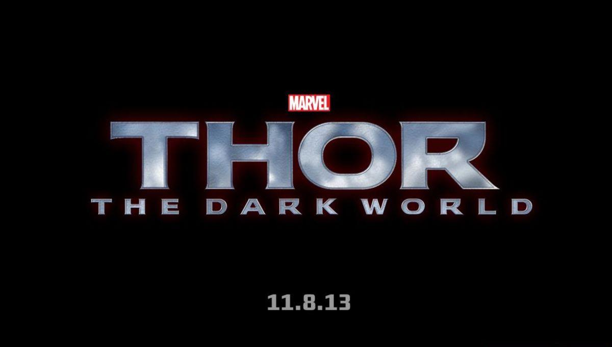 Thor2LogoLARGE.jpg