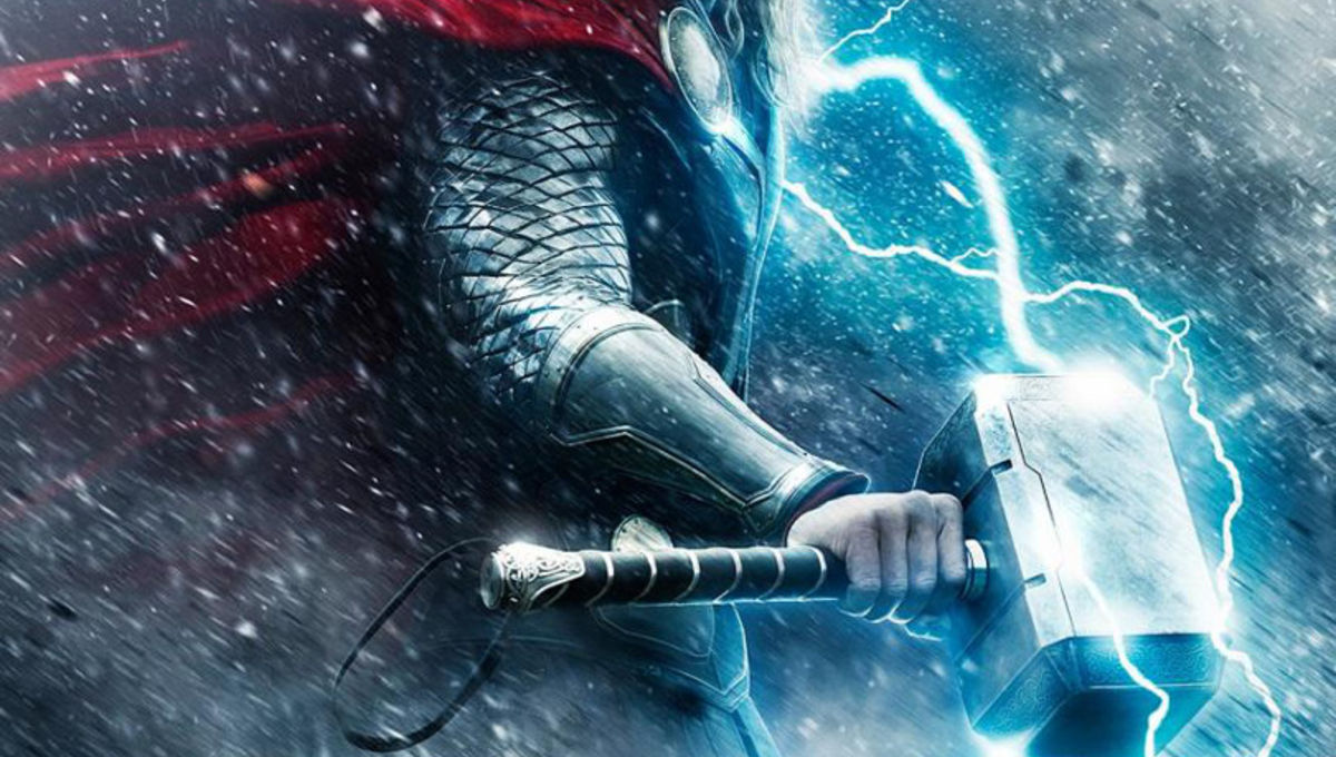 Thor_The_Dark_World_poster1.jpg
