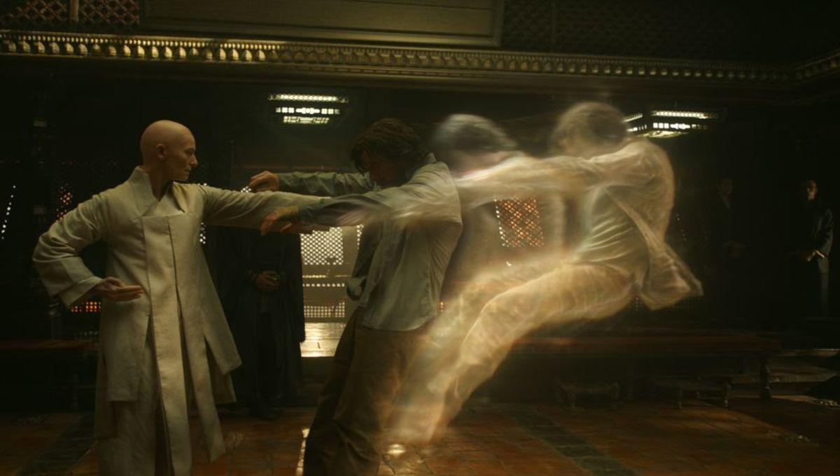 Tilda-Swinton-Doctor-Strange.jpg