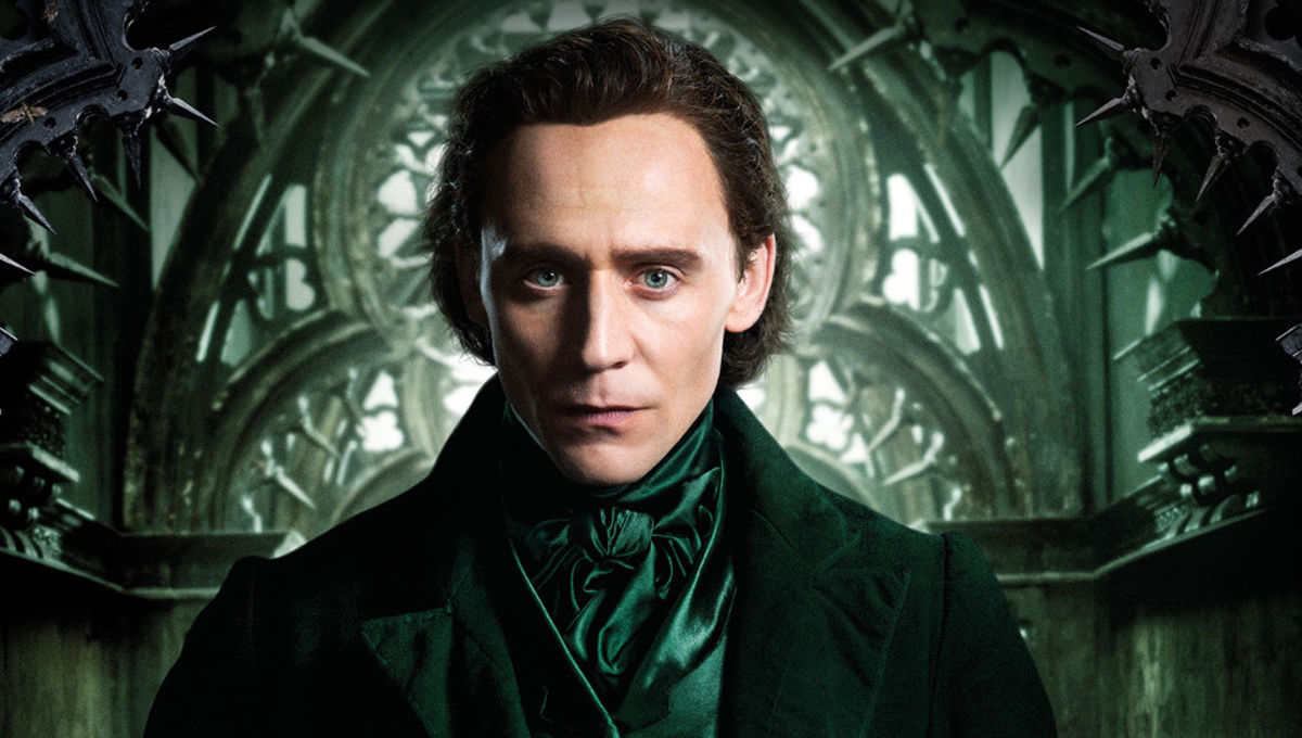 Tom-Hiddleston-Crimson-Peak-1.jpg