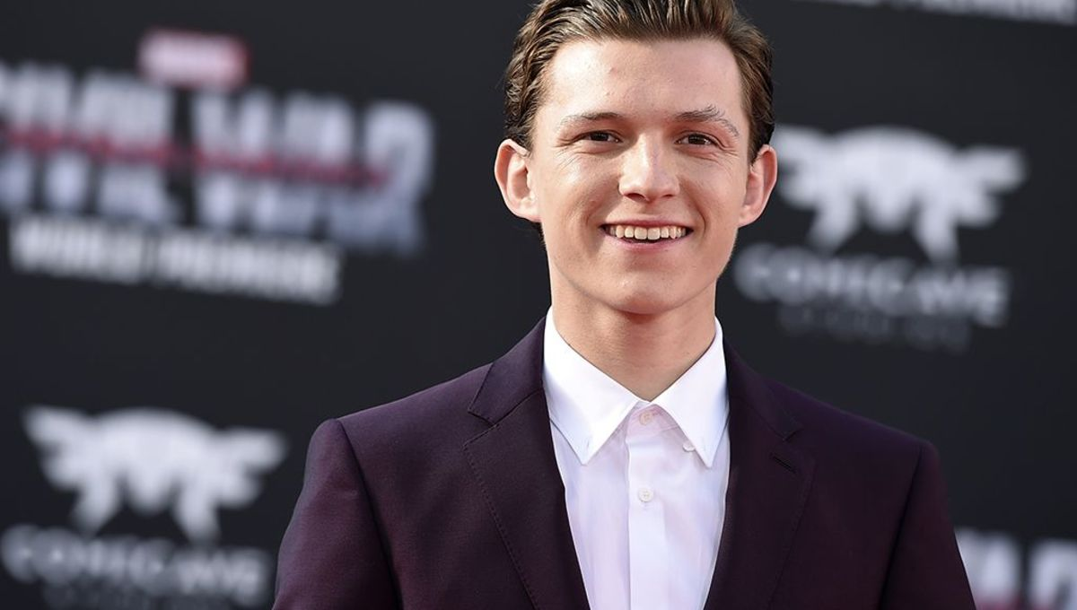 Tom-Holland-Civil-War.jpg