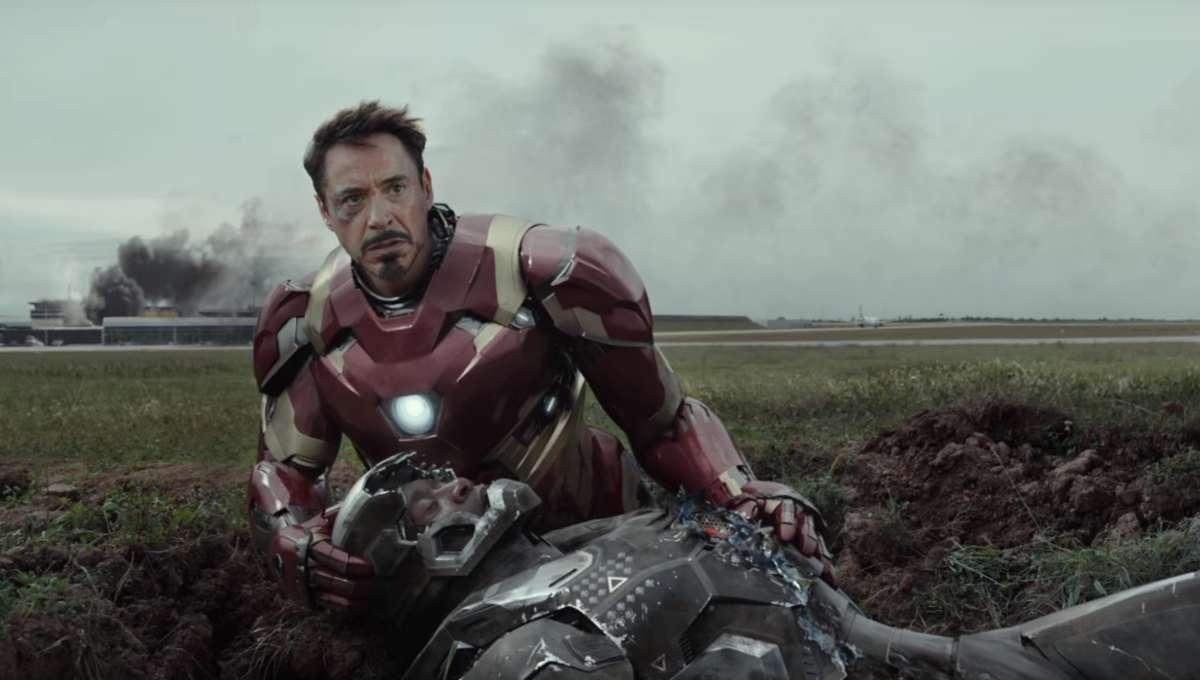 Tony-Rhodey-Civil-War-Trailer.png
