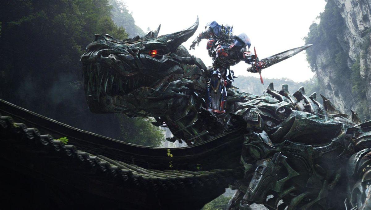 Transformers-Age-of-Extinction-Grimlock.jpg