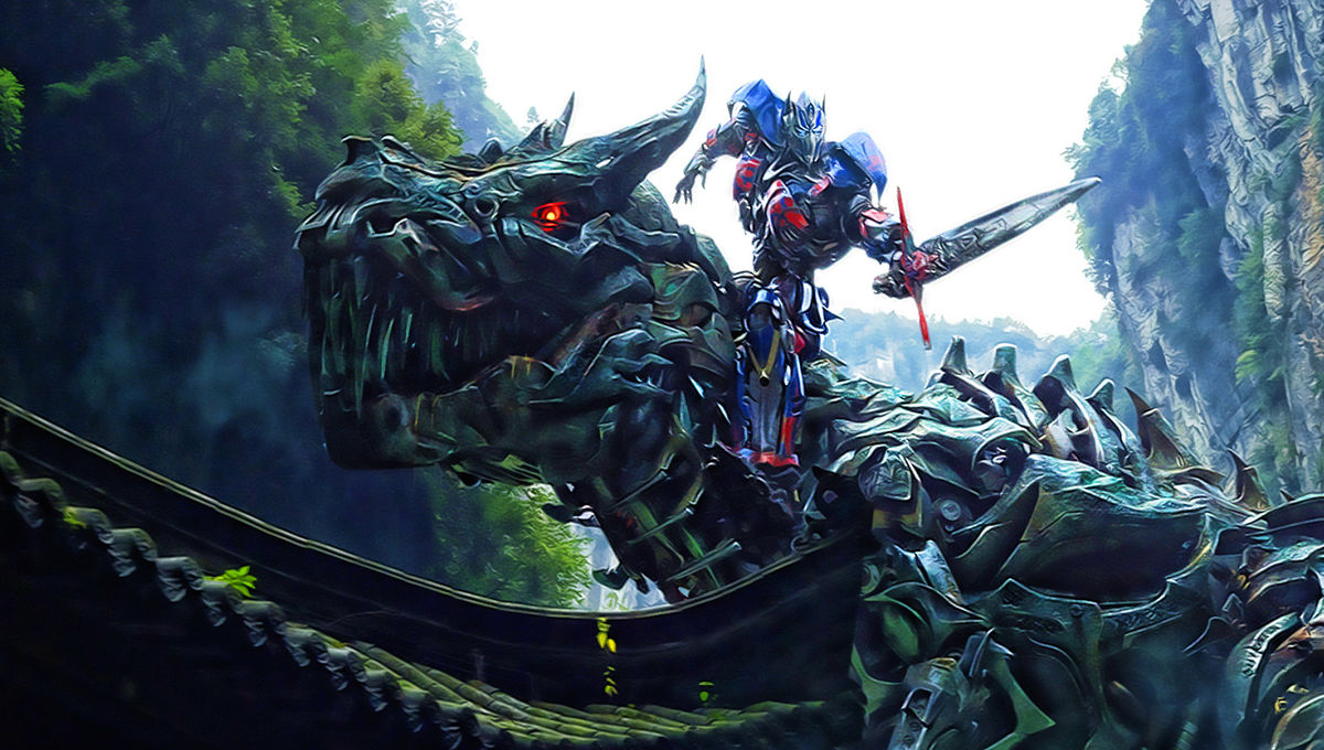 Transformers-Age-of-Extinction-wallpapers-1920x1080-001.jpg