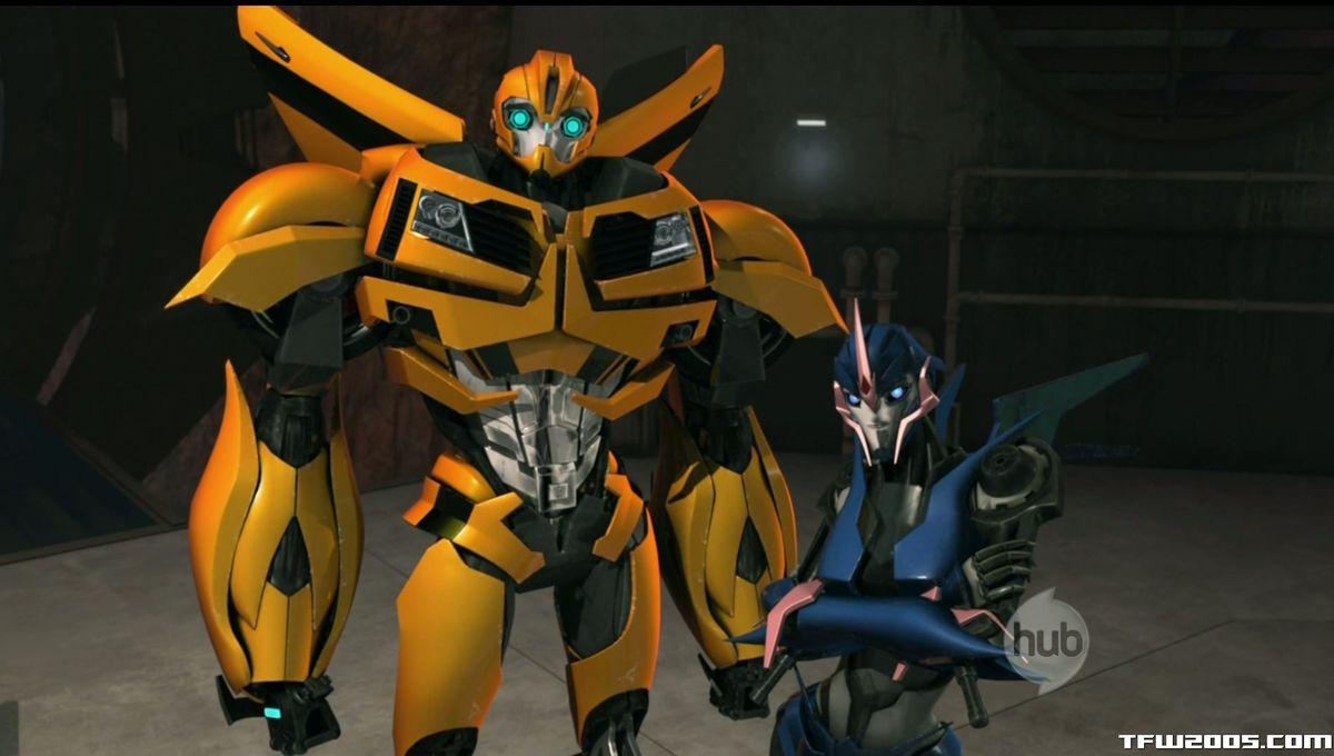 Transformers-Prime-002-014.jpg