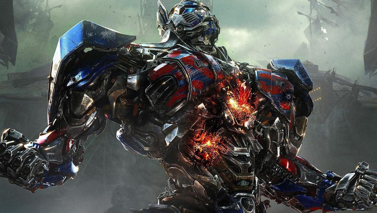 Transformers.jpg
