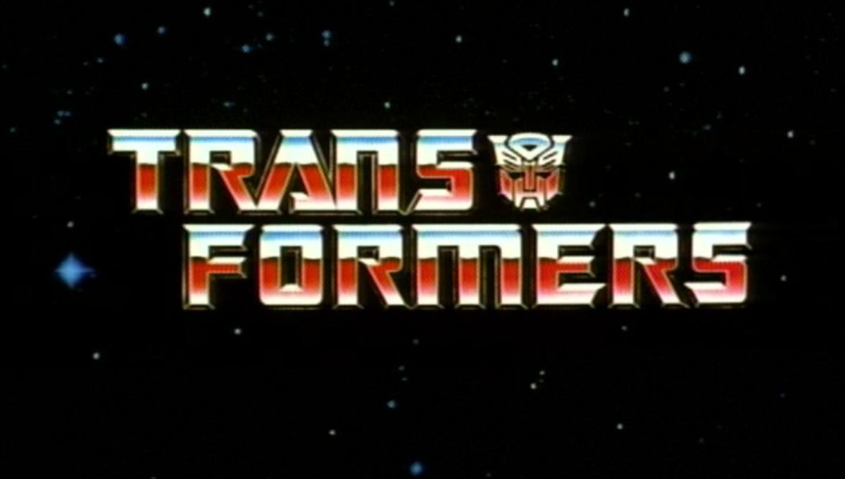 Transformers_Generation_1_Logo.jpg