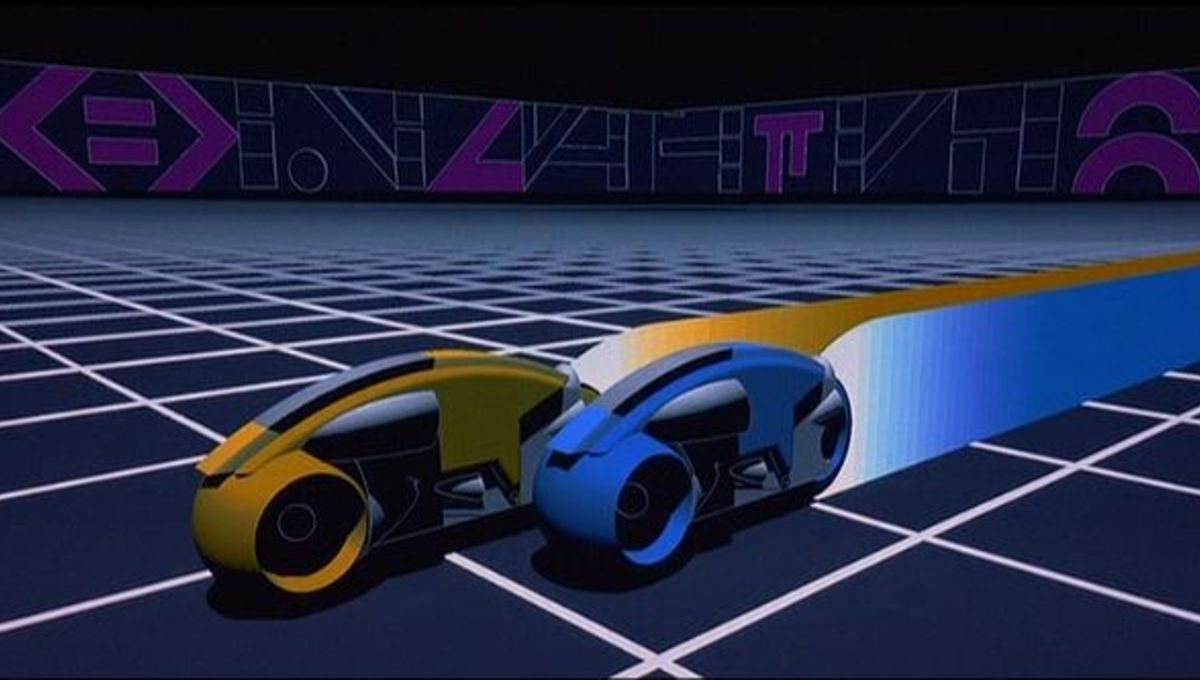 Tron-Light-Cycle.jpg