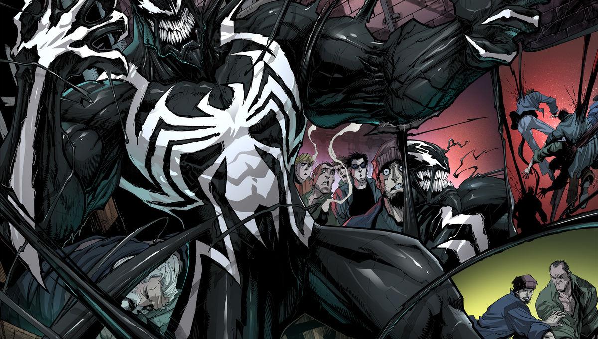 Venom_1_Preview_3_0.jpg