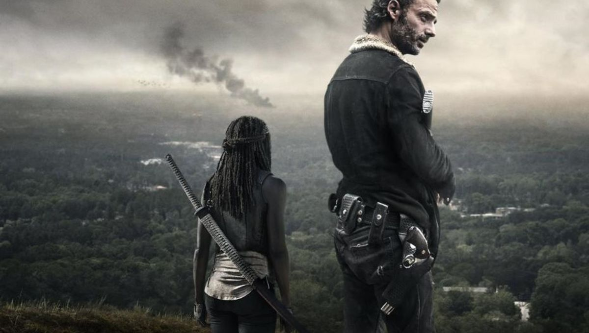 Walking-Dead-S6B-Key-Art_1.jpg