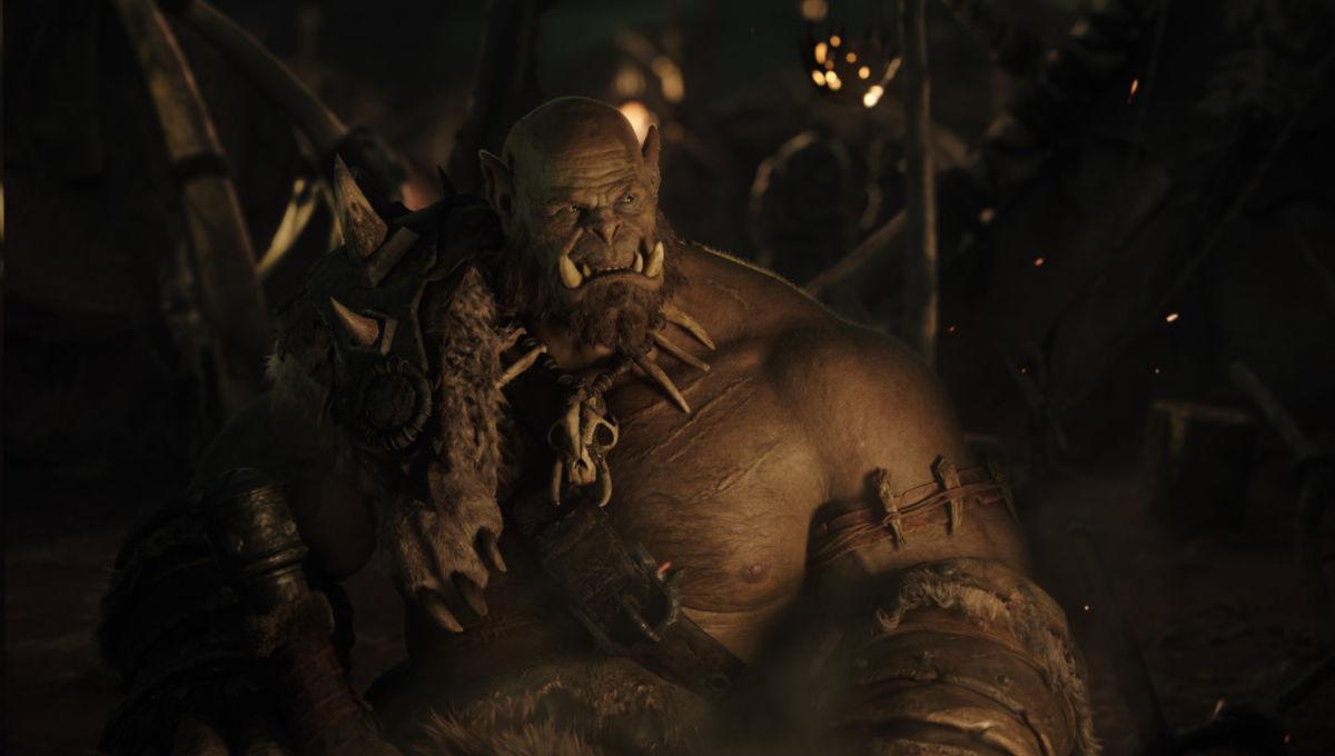 Warcraft_Orgrim_Action1-1024x683.jpg