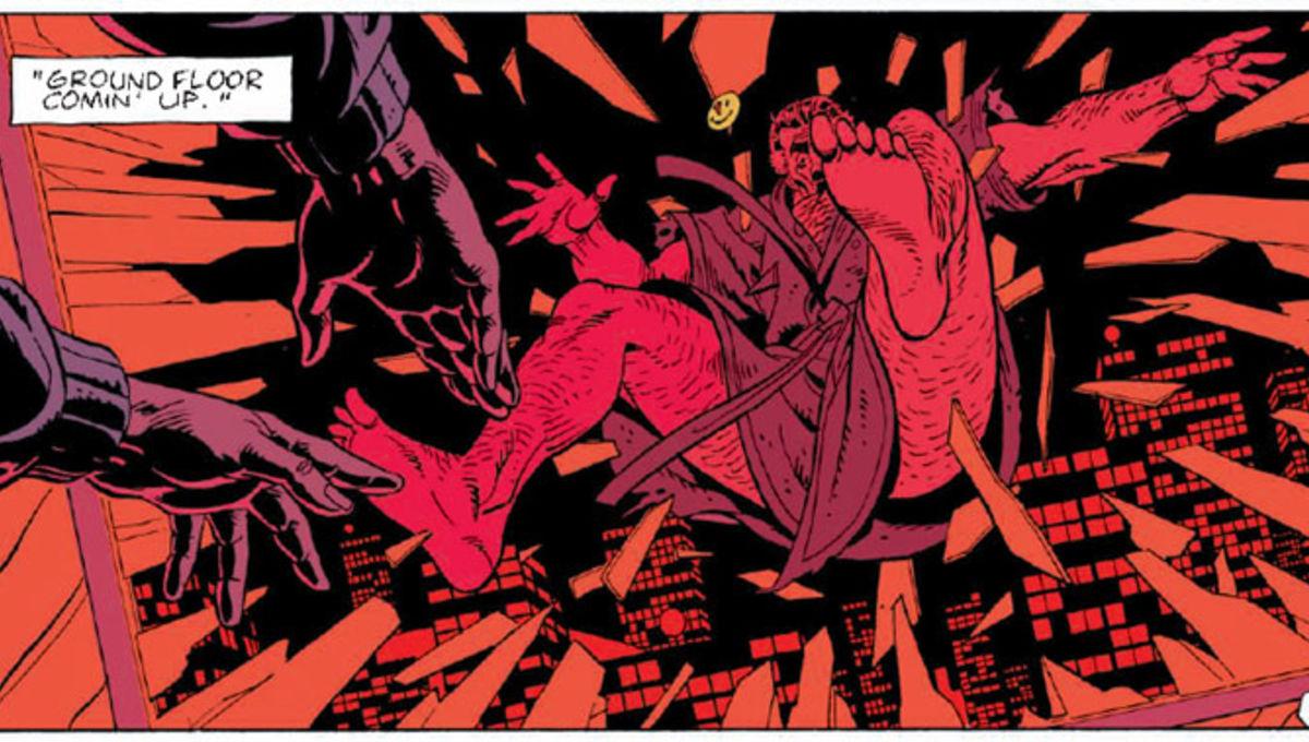 Watchmen_0.jpg