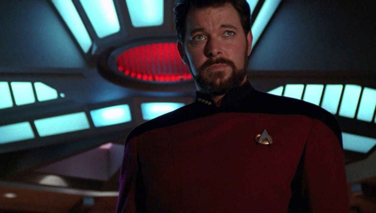 William-Riker-The-Next-Generation.jpg