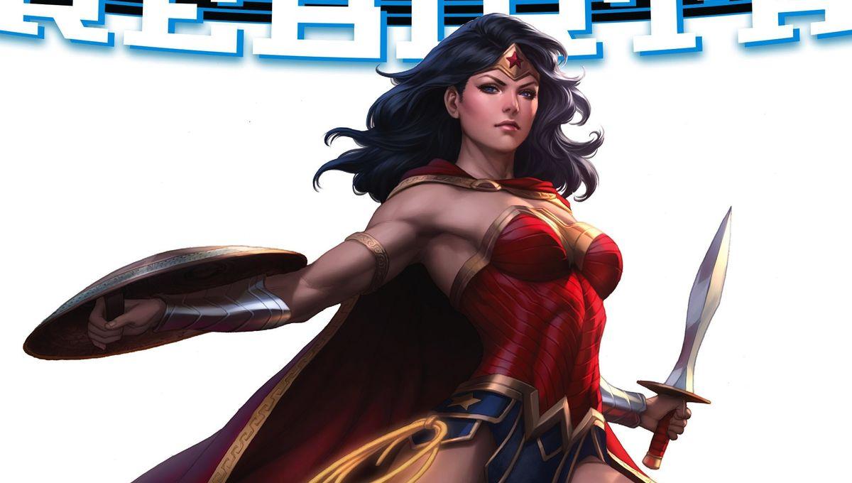 Wonder-Woman-Rebirth-2016-001-000a.jpg